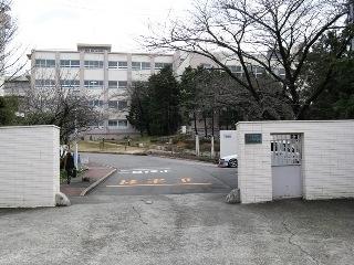 大学 至 学 館